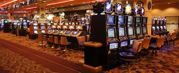 freie getränke casino las vegas